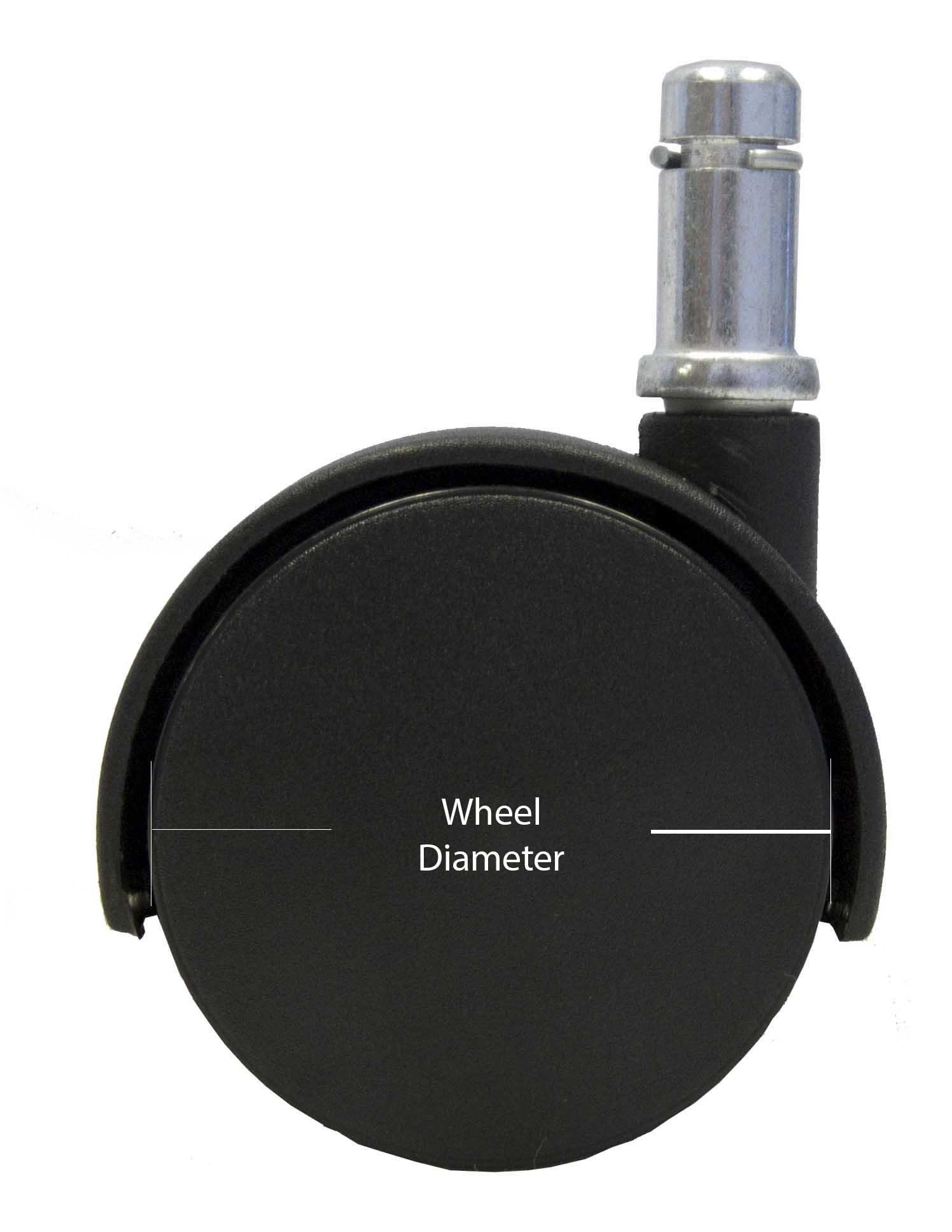 wheel-diameter.jpg